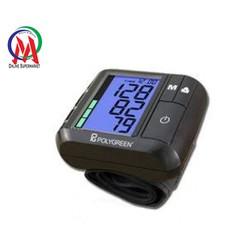 Máy đo huyết áp cổ tay điện tử tự động KP-7170