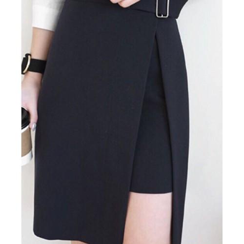 Chân váy Halona