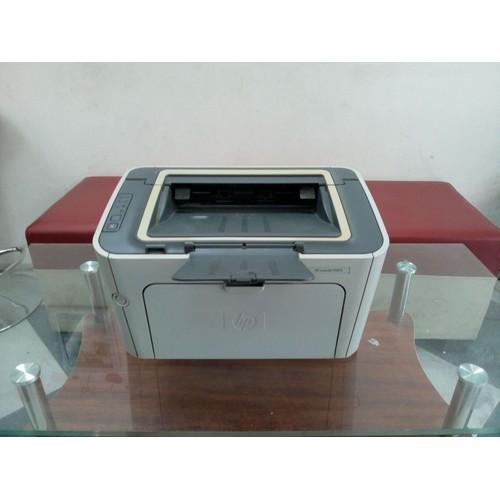 Máy in HP 1505 cũ- Máy in cũ giá rẻ HP 1505-TC VIỆT