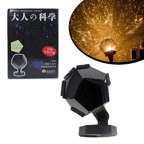 Đèn Chiếu Thiên Hà - 4138580 , 10273526 , 15_10273526 , 190000 , Den-Chieu-Thien-Ha-15_10273526 , sendo.vn , Đèn Chiếu Thiên Hà