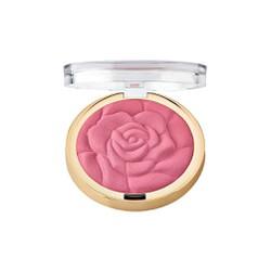 Phấn Má Hồng Milani Power Blush 17g #01 Romantic Rose