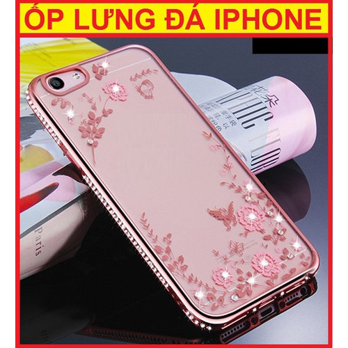 ỐP LƯNG IPHONE 7