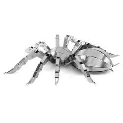 Mô hình con nhện 037