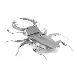 Mô hình con bọ cam 018