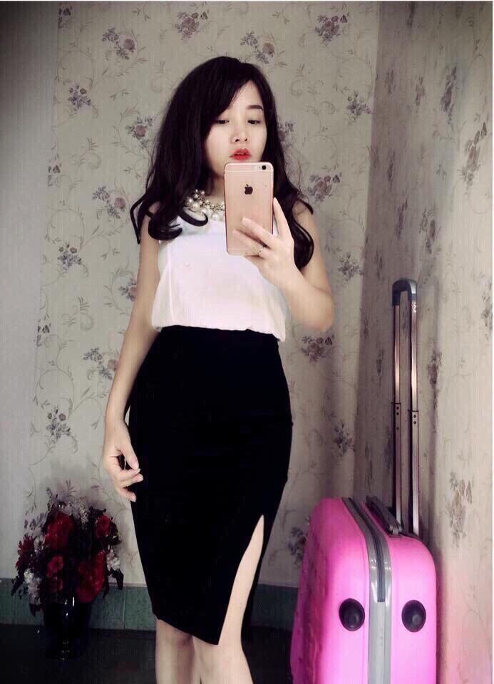 https   www.sendo.vn lap-ghep-thong-minh-nosy919a-kd264 ... cad90c40aec41