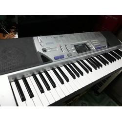 Đàn Organ CTK 496 qua sử dụng