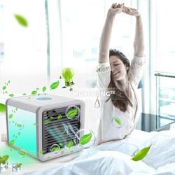 Máy điều hòa mini làm mát không khí