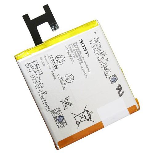 Pin Sonj Xperia M2 2330mAh