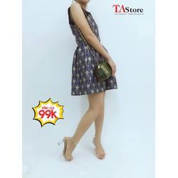 Váy đồng giá 99k