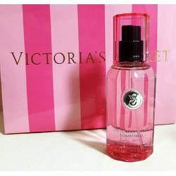 Nước hoa Bombshell Fragrance Mist Victoria's Secret