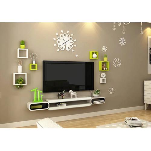 Kệ treo tường TV - KV001 - 4168950 , 10318913 , 15_10318913 , 2050000 , Ke-treo-tuong-TV-KV001-15_10318913 , sendo.vn , Kệ treo tường TV - KV001