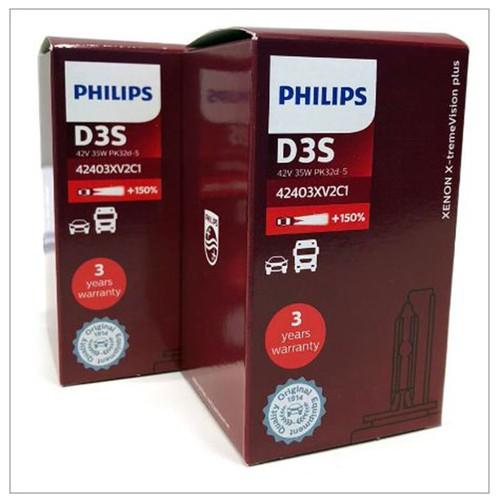 Bóng đèn xenon ô tô philip x-treme d3s siêu sáng ,tăng sáng + 150 phần trăm - 16949035 , 10313002 , 15_10313002 , 6500000 , Bong-den-xenon-o-to-philip-x-treme-d3s-sieu-sang-tang-sang-150-phan-tram-15_10313002 , sendo.vn , Bóng đèn xenon ô tô philip x-treme d3s siêu sáng ,tăng sáng + 150 phần trăm