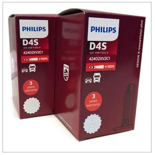 Bóng đèn xenon ô tô philip x-treme d4s siêu sáng ,tăng sáng + 150 phần trăm - 16949038 , 10313047 , 15_10313047 , 6500000 , Bong-den-xenon-o-to-philip-x-treme-d4s-sieu-sang-tang-sang-150-phan-tram-15_10313047 , sendo.vn , Bóng đèn xenon ô tô philip x-treme d4s siêu sáng ,tăng sáng + 150 phần trăm
