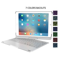 Bàn Phím Bluetooth i Pad wifi 2018 wifi 2017 Air 2 PKCB180 keyboard PF105