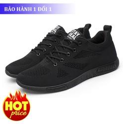 Giày nam - giày nam - giày Sneaker cao cấp