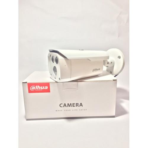 Camera hồng ngoại hdcvi dahua hac-hfw1200dp