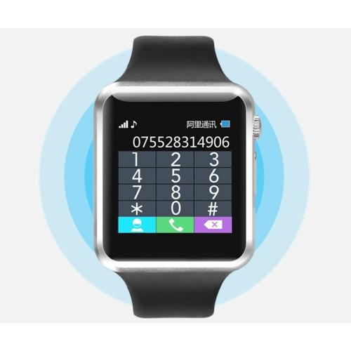 Đồng hồ thông minh A1