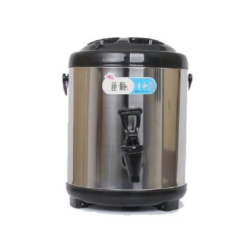 Bình ủ trà giữ nhiệt đại 6L