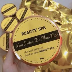 kem body beauty spa