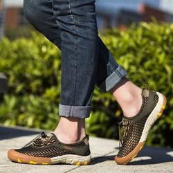 Giày đi mưa - Giày đi mưa ( SP31 )