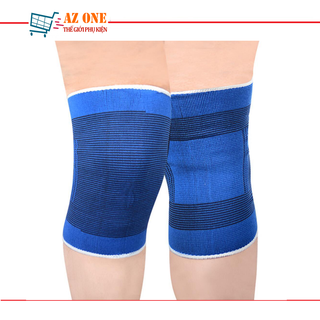 Băng bảo vệ đầu gối Knee - Băng đầu gối Knee thumbnail