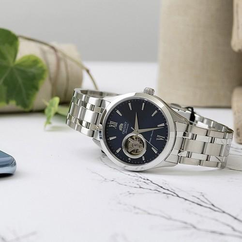 Đồng hồ nam Orient CHÍNH HÃNG FAG03001D0