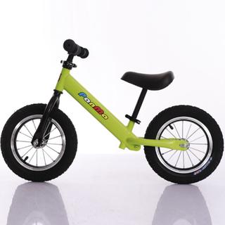 Xe đạp thăng bằng cho bé - xe chòi chân cho bé trên 2 tuổi - Xe đạp thăng bằng cho bé 9352 thumbnail