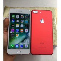 iaphone 7 plux giá rẻ 2tr5