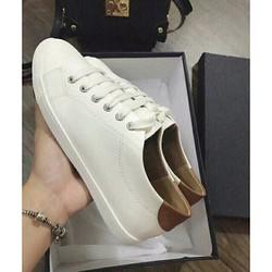 GIÁ HỦY DUYỆT GIẢM GIÁ 50 ĐÔI Giày trắng Nam