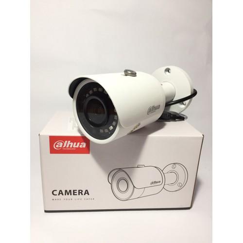 Camera hdcvi dahua hac-hfw1200sp-s3 hàng chính hãng