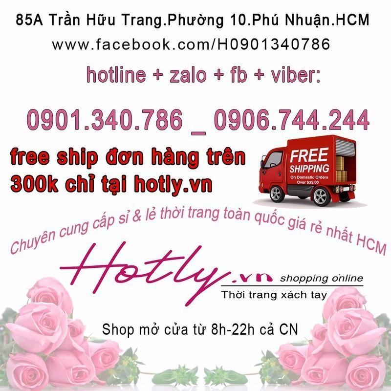 Giay Luoi Mem Thoang Khi Thiet Ke Lich Lam 609 1