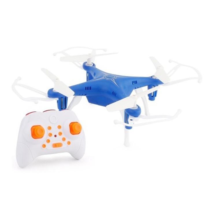 Máy bay điều khiển 4 cánh x13 - x13 drone 3