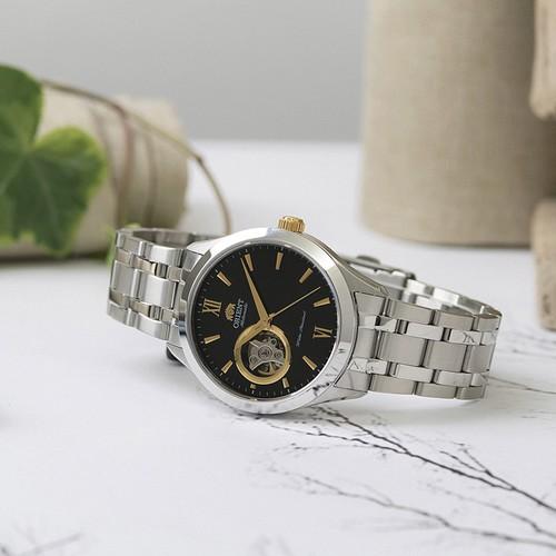 Đồng hồ nam Orient CHÍNH HÃNG FAG03002B0