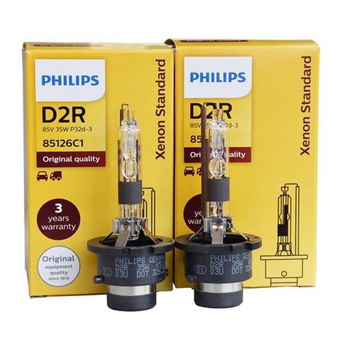 Bóng đèn xenon ô tô philip d2r ,loại tiêu chuẩn,nhiệt mầu 4200k - 16949137 , 10329351 , 15_10329351 , 4500000 , Bong-den-xenon-o-to-philip-d2r-loai-tieu-chuannhiet-mau-4200k-15_10329351 , sendo.vn , Bóng đèn xenon ô tô philip d2r ,loại tiêu chuẩn,nhiệt mầu 4200k