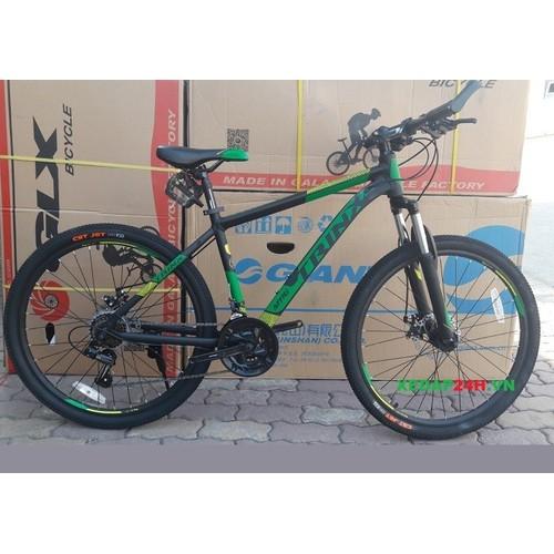 xe đạp thể thao TrinX TX16 - 4175109 , 10327099 , 15_10327099 , 4050000 , xe-dap-the-thao-TrinX-TX16-15_10327099 , sendo.vn , xe đạp thể thao TrinX TX16