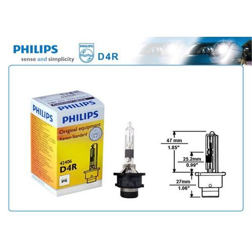 Bóng đèn xenon ô tô philip d4r ,loại tiêu chuẩn,nhiệt mầu 4200k - 16949139 , 10329503 , 15_10329503 , 4500000 , Bong-den-xenon-o-to-philip-d4r-loai-tieu-chuannhiet-mau-4200k-15_10329503 , sendo.vn , Bóng đèn xenon ô tô philip d4r ,loại tiêu chuẩn,nhiệt mầu 4200k