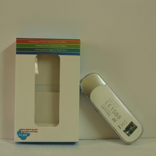 USB PHÁT WIFI 3G 4G ZTE MF70,KHÔNG DÂY, DI ĐỘNG,ĐA MẠNG