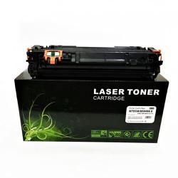 Hộp mực in HP Laserjet -1160, 1320N, 1320T, 3390 - Màu đen