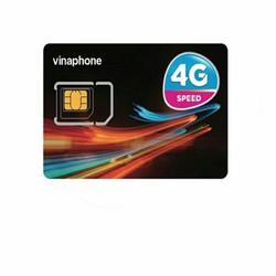 SIM VINA 3G 4G TRỌN GÓI 1 NĂM, sim miễn phí cả năm