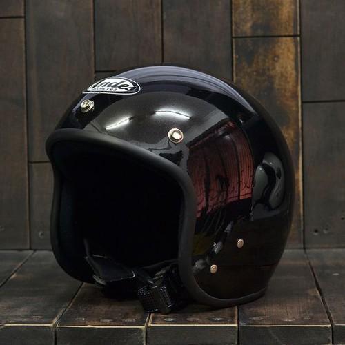 Nón bảo hiểm Andes motor trơn bóng đen - 4181313 , 10335737 , 15_10335737 , 550000 , Non-bao-hiem-Andes-motor-tron-bong-den-15_10335737 , sendo.vn , Nón bảo hiểm Andes motor trơn bóng đen
