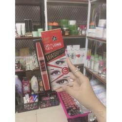 Mascara 5x Thái Lan chính hãng