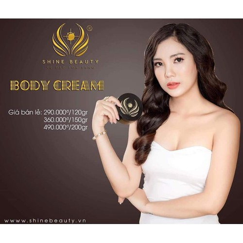 kem body shine beauty - 4178509 , 10331829 , 15_10331829 , 360000 , kem-body-shine-beauty-15_10331829 , sendo.vn , kem body shine beauty