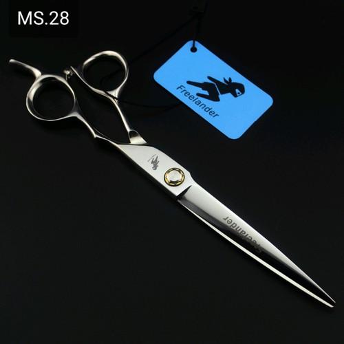 Kéo cắt tóc FREELANDER 7-0 Inch