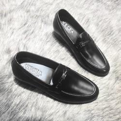 Giày tăng chiều cao nam - Giày tăng chiều cao 6cm