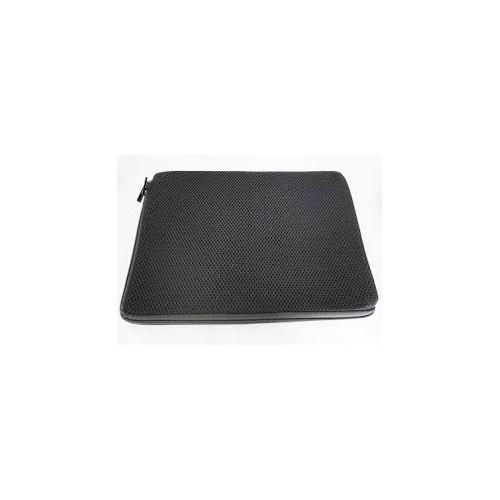 Túi chống sốc laptop 17 inch ( giao màu ngẫu nhiên ) - 24209429 , 10342550 , 15_10342550 , 50000 , Tui-chong-soc-laptop-17-inch-giao-mau-ngau-nhien--15_10342550 , sendo.vn , Túi chống sốc laptop 17 inch ( giao màu ngẫu nhiên )
