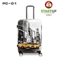 vali size 24 ing hàng việt nam chất lượng cao giá rẻ mẫu mã đẹp