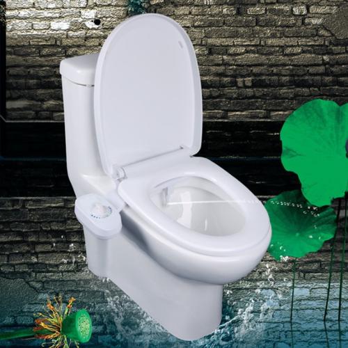 Eurohome vòi xịt rửa vệ sinh thông minh luxury bidet toilet - 17887294 , 22299068 , 15_22299068 , 690000 , Eurohome-voi-xit-rua-ve-sinh-thong-minh-luxury-bidet-toilet-15_22299068 , sendo.vn , Eurohome vòi xịt rửa vệ sinh thông minh luxury bidet toilet