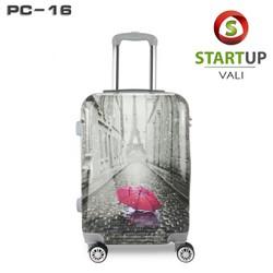 vali size 24 ing Hàng Việt Nam Chất lượng Cao giá rẻ bền đẹp