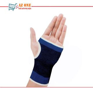 Quấn bảo vệ cổ tay và thấm nước dành cho các môn thể thao chơi vợt - Quấn bảo vệ cổ tay thumbnail