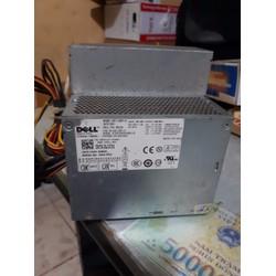 Nguồn PC DELL 780
